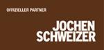 logo-jochen-schweizer