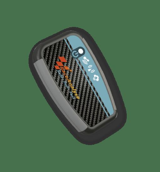 RA Device