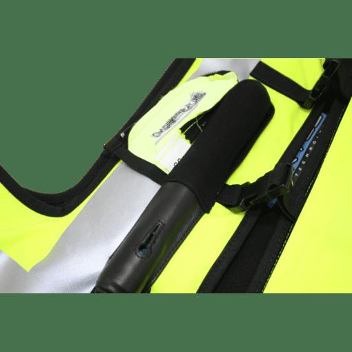 ueberzug-fuer-helite-ausloeseeinheit