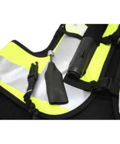ueberzug-fuer-helite-trigger