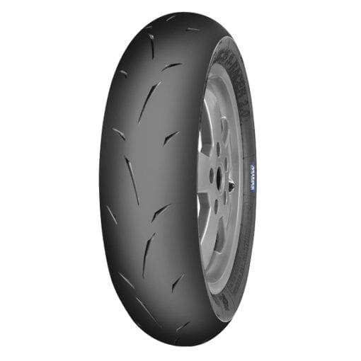 Pitbike Supermoto Reifen