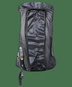 zipin-airbag