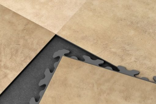 167-059-fortelock-decor-stone-beige