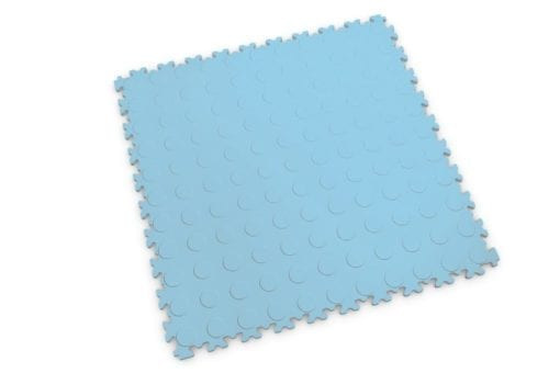 ForteLock_coins_LT_BLUE