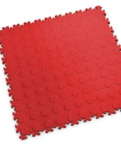 ForteLock_coins_ROSSO_RED