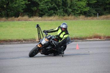 Training Juli 2016