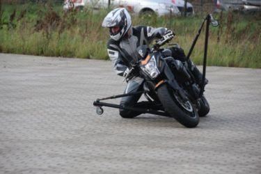 Training September 2015