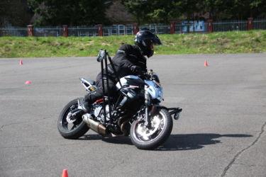 Training-April-06-2017-34