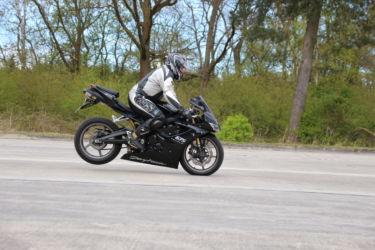 Training-April-08-2017-66