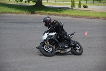 Training-Juni-18-2017-13
