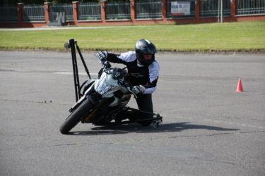 Training-Juni-20-2017-30