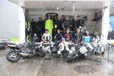 Training-Mai-13-2017-31