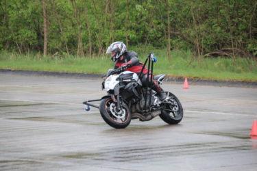 Training-Mai-13-2017-35