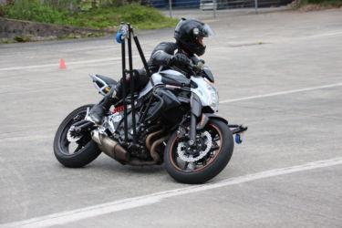 Training-Mai-13-2017-37