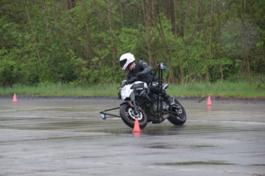 Training-Mai-13-2017-38
