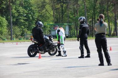 Training-Mai-13-2017-39