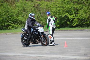 Training-Mai-13-2017-42
