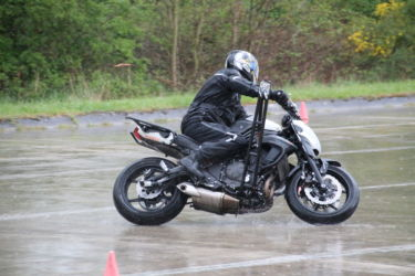 Training-Mai-13-2017-45