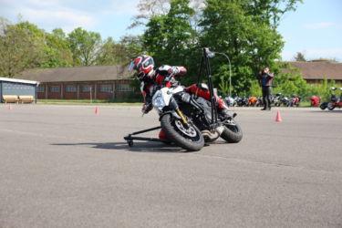 Training-Mai-14-2017-52