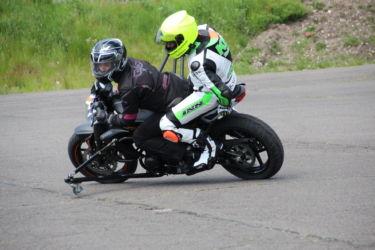 Training-Mai-15-2017-65