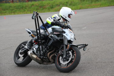 Training-Mai-15-2017-68