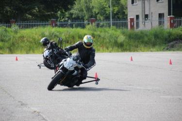 Training-Mai-17-2017-92