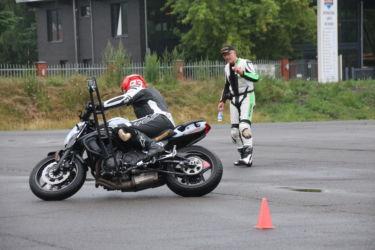 Training-Juli-21-2017-52