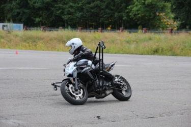 Training-Juli-22-2017-56