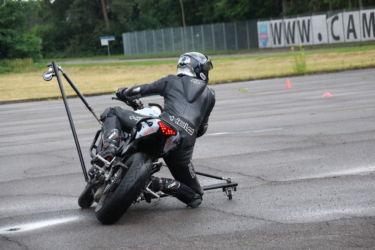 Training-Juli-23-2017-73