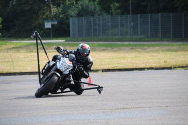 Training-Juli-23-2017-75