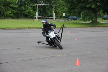 Training-Juli-24-2017-85