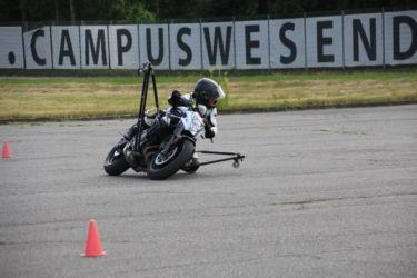 Training-Juli-24-2017-95
