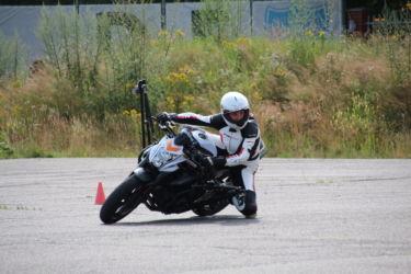 Training-Juli-24-2017-96