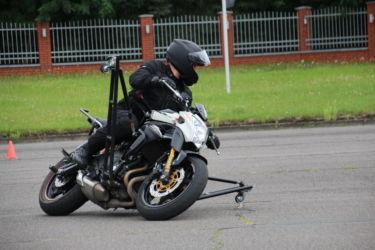 Training-Juli-26-2017-109