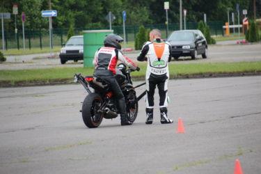 Training-Juli-26-2017-120
