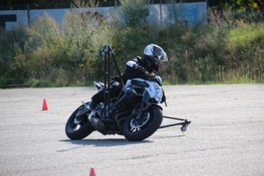 Training-August-30-2017-003