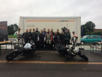Training-August-31-2017-016