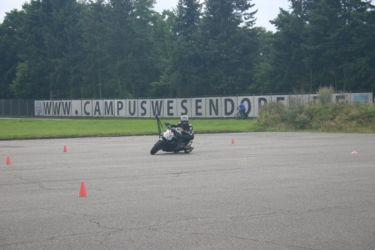 Training-August-32-2017-029
