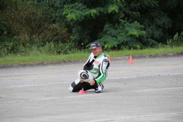 Training-August-33-2017-053