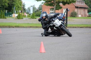 Training-August-35-2017-071